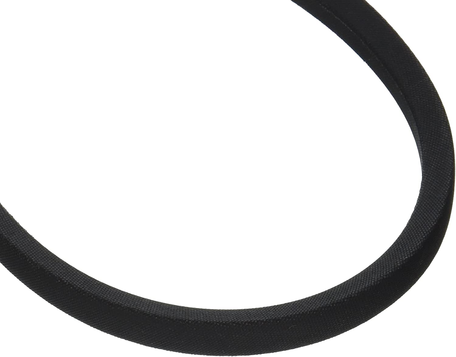 Kenmore 134511600 Washer Drive Belt