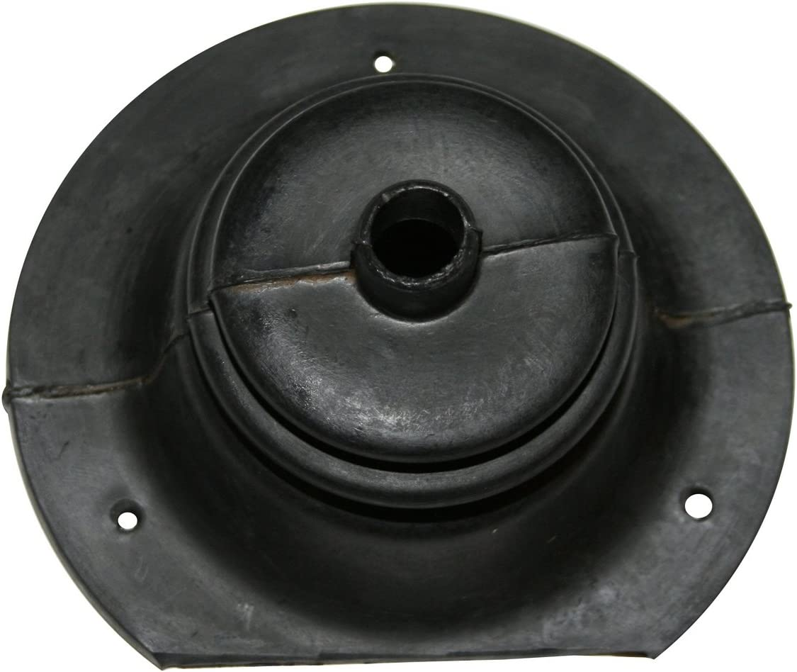 Omix-Ada 18806.03 Transmission Shift Boot
