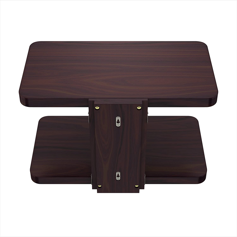 Fresh solid Wood Dvd Storage Cabinet