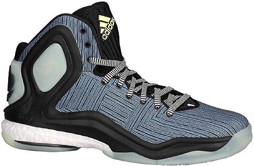 addidas chucks günstig, Derrick rose adidas basketball