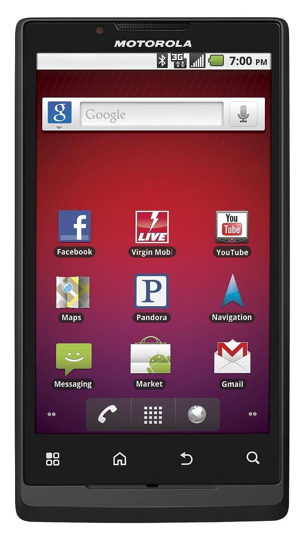 mobile Wallpaper virgin cellular phone for for