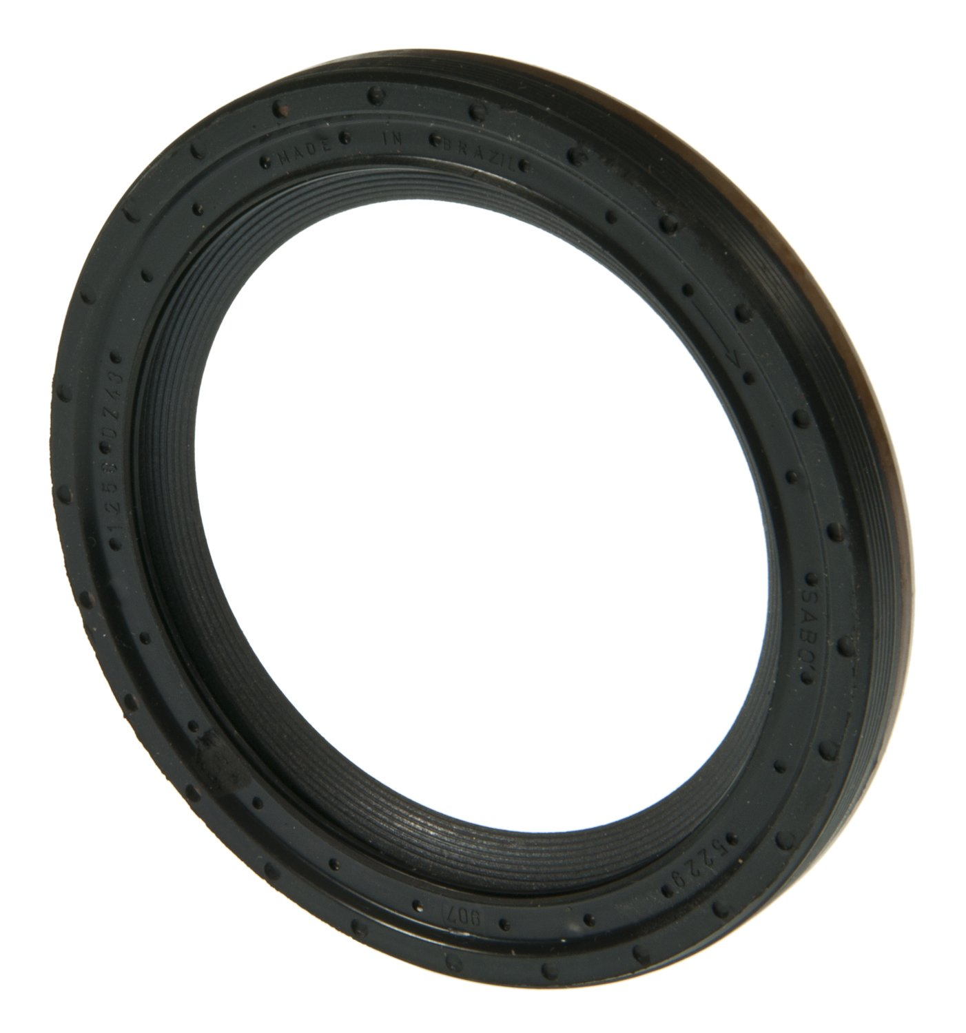 National 710607 Oil Seal