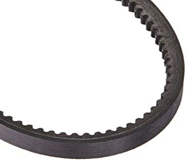 AX Section 25 Outside Circumference Gates AX23 Tri-Power Belt 1//2 Width 5//16 Height AX23 Size
