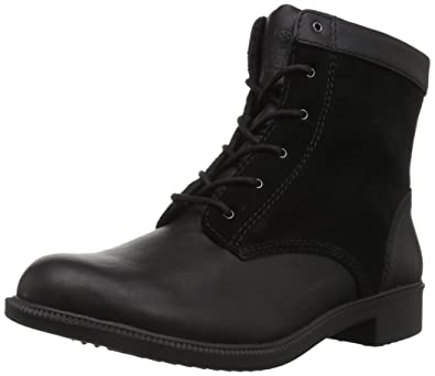 Kodiak Original Zip Fashion Hiker Boot (Women's) xObmOz62
