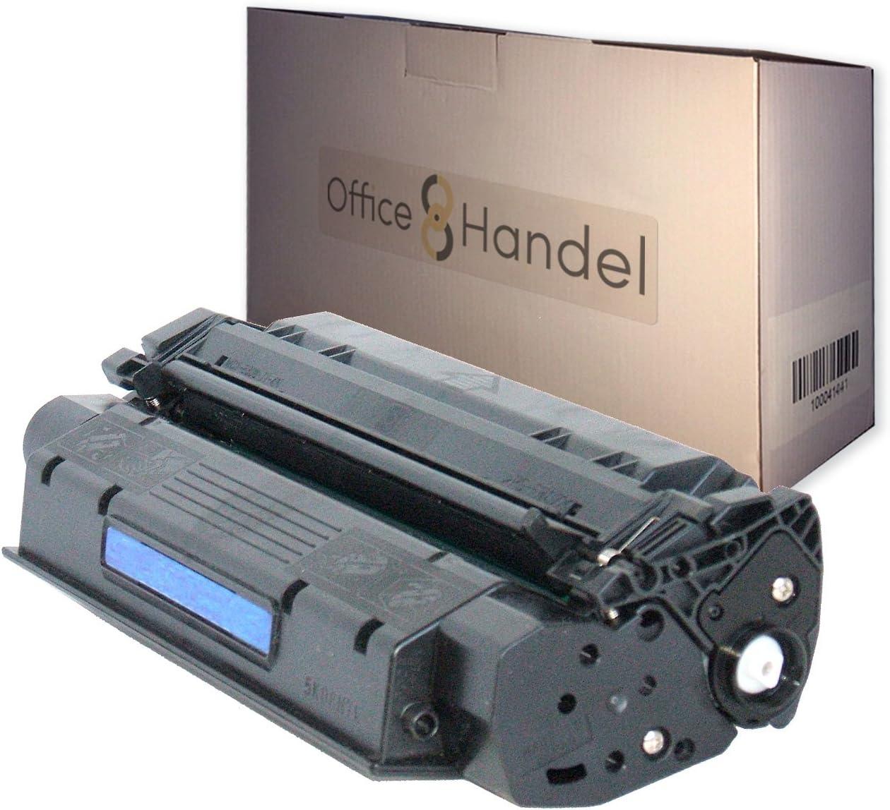 Toner für Canon Lasershot LBP-3240 Laserbase MF-5750 MF-3220 MF-5650 MF-5770