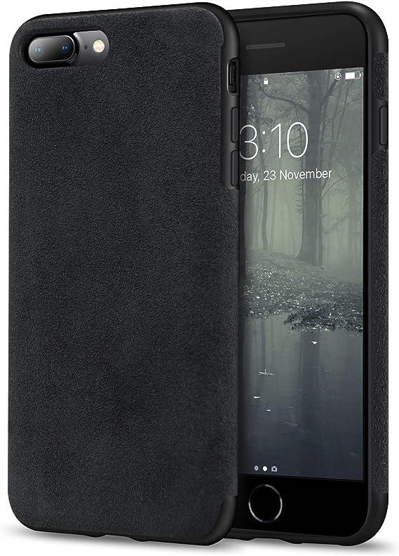 tendlin cover iphone 7