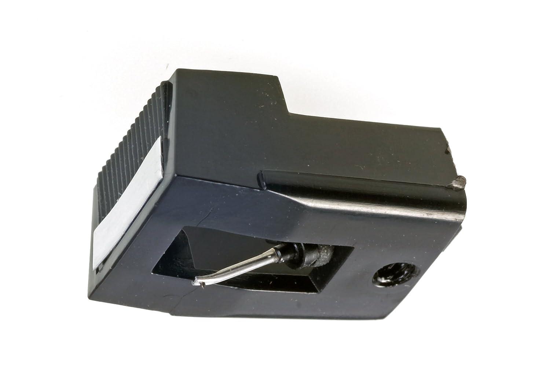 Aguja para Tocadiscos PS 5600 de Grundig topkaufmunich ...