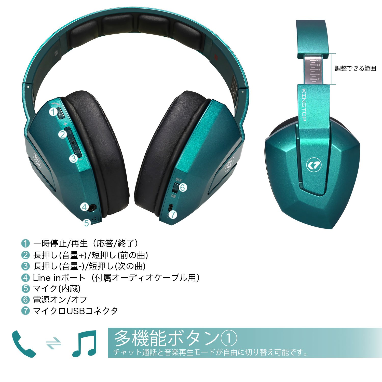 Video Games & Consoles Miku 232 Vinyl Cover Skin Sticker For Xbox One & Kinect & 2 Controller Skins High Resilience Video Game Accessories