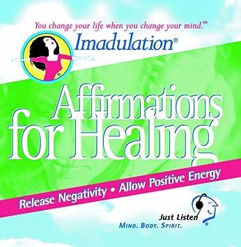 Imadulation -