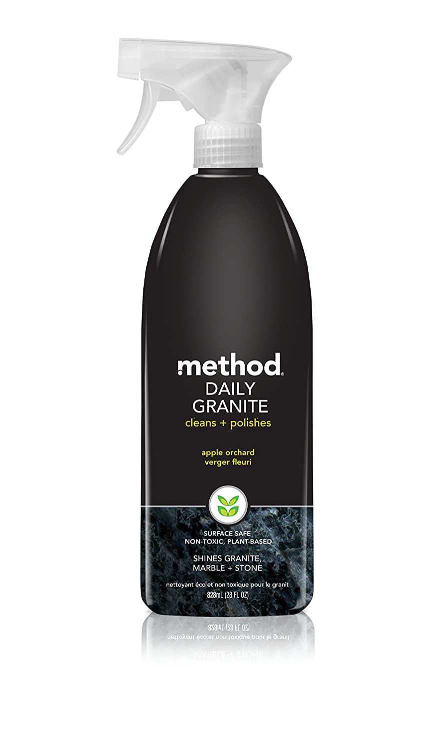 The Best Granite Cleaner 3