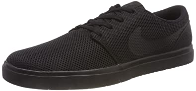 029d74d938d7 Image Unavailable. Image not available for. Color  Nike Men s SB Portmore  II Ultralight ...