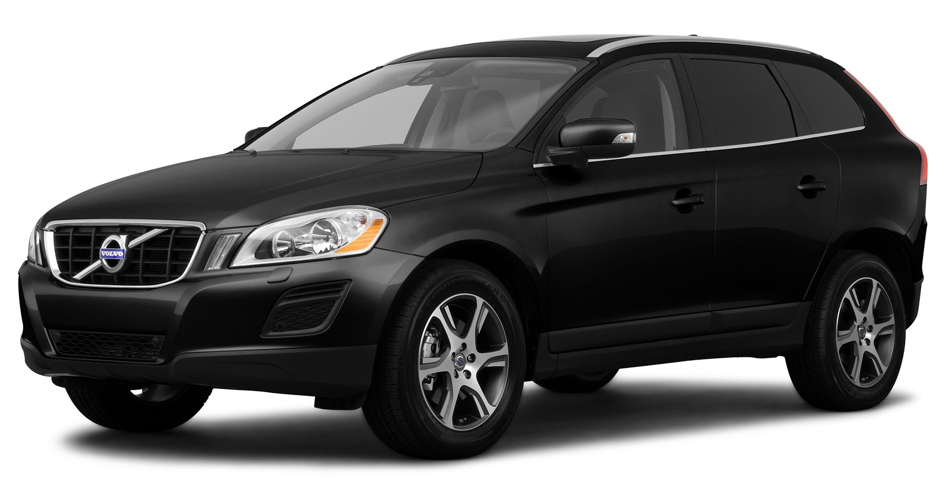 Amazon 2011 infiniti fx35 reviews images and specs vehicles 2011 infiniti fx35 all wheel drive 4 door 2011 volvo xc60 30t r design all wheel drive 4 door w vanachro Choice Image
