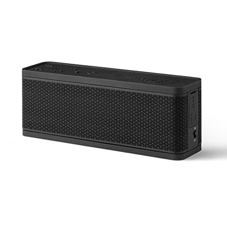 The 8 best edifier portable speaker sound bar mp250