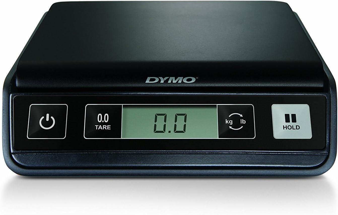 Dymo, M2 Báscula postal digital