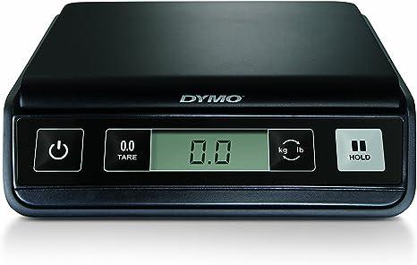 Dymo, M2 Báscula postal digital: Amazon.es: Oficina y papelería