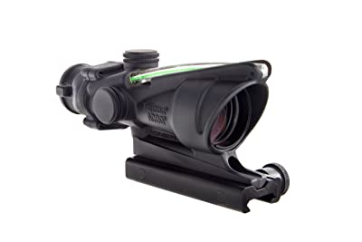 Trijicon ACOG 4x32 BAC Riflescopes