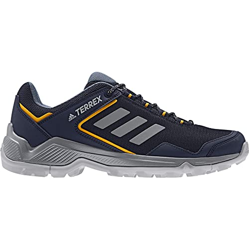 Adidas Terrex | Grossi Sport SA