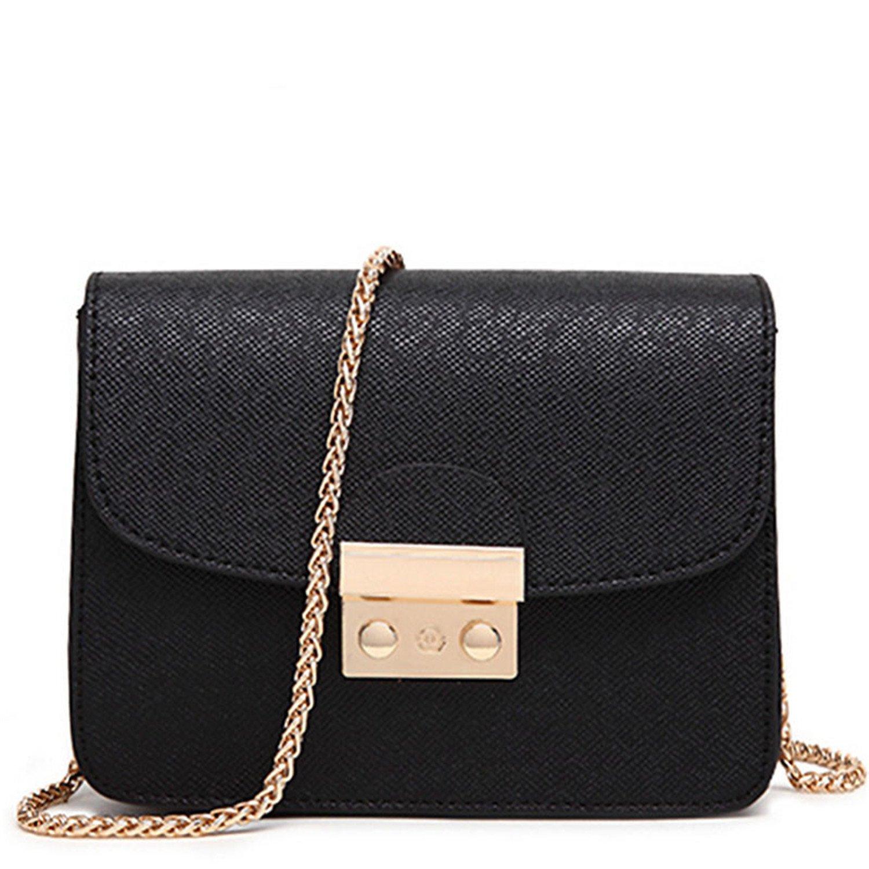 Amazon.com: Susie Zechariah Women Bags Ladies Women Leather ...
