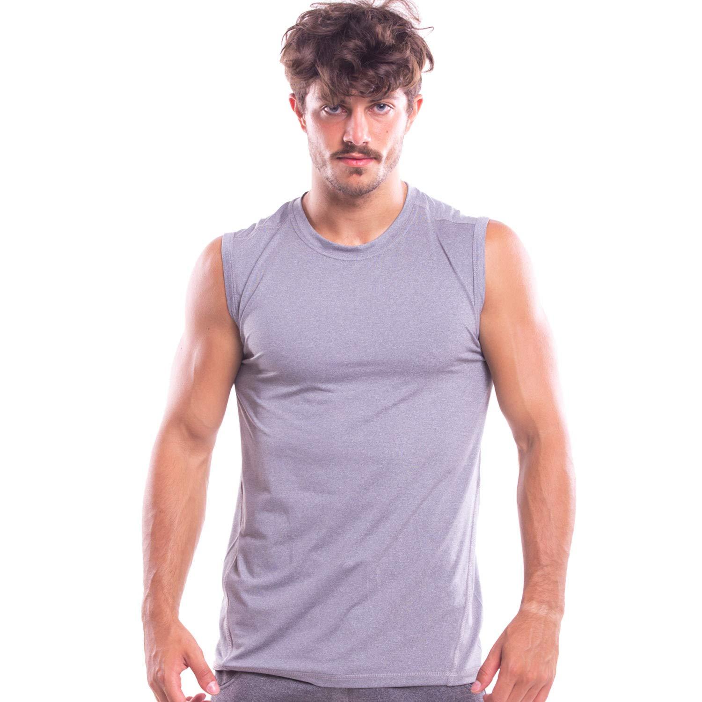 Sports & Entertainment New Fashion Taddlee Brand Men Bodybuilding Tank Top Stringer Fitness Singlet Vest Sport Running Tee Shirts Basketball Sleeveless Gasp Muscle Vests