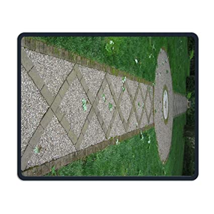 Amazon Com Yard Stone Garden Path Landscaping Non Slip