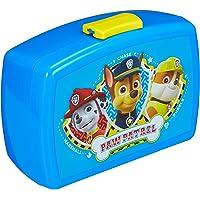 Paw Patrol Brotdose mit Einsatz
