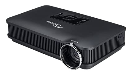 amazon com optoma pk301 pico pocket projector electronics rh amazon com Optoma PK201 optoma pk301 pico pocket projector review