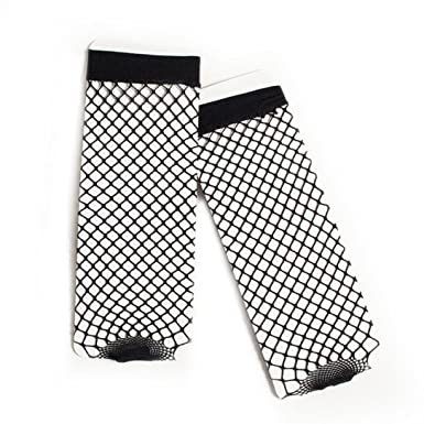 Amazon.com: prettymenny calcetines cortos elegante ...