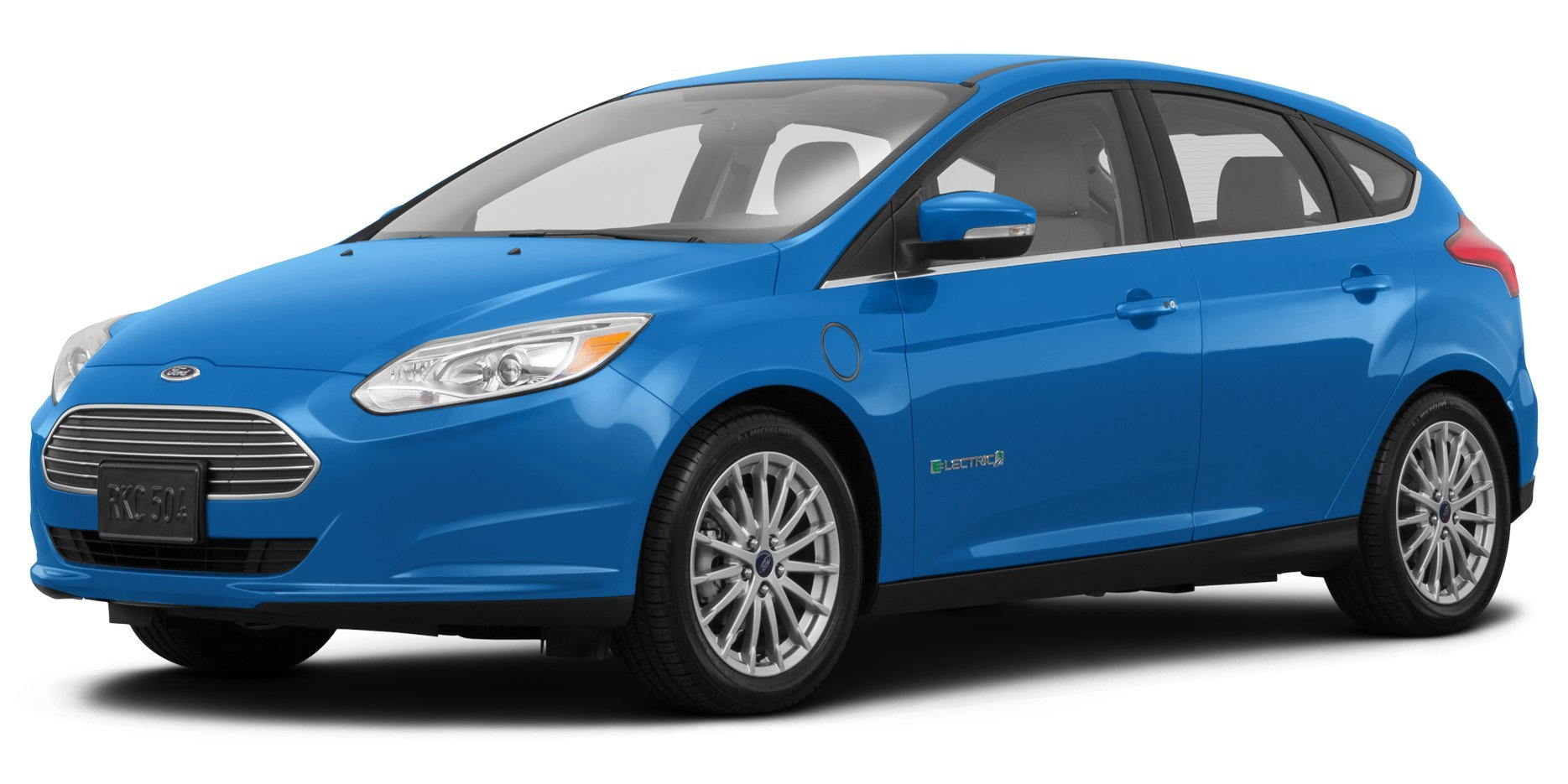 2015 ford focus reviews images and specs vehicles. Black Bedroom Furniture Sets. Home Design Ideas