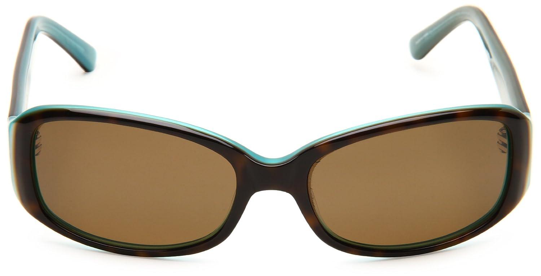 14e52901c4 Amazon.com  Kate Spade Women s Paxton S Rectangular Sunglasses