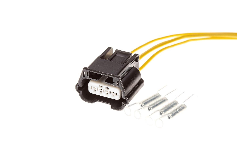SenCom 20257/Repair Kit Stud