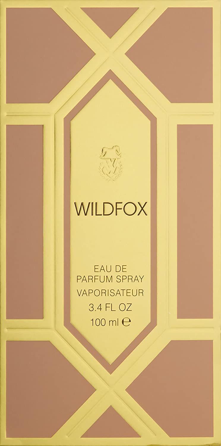 Wildfox Fragrance