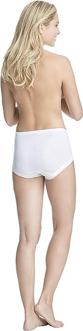 Conta Damen Slip schwarz Gr 46 NEU mit Etikett