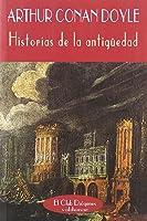 Historias De La Antigüedad (El Club