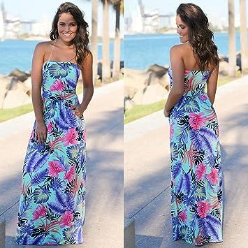 JIALELE Vestido Fiesta Mujer,De Fiesta,Vestidos Para Mujer Vestido Largo Vestido Vestido De