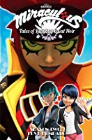 Miraculous: Tales Of Ladybug And Cat Noir: Season
