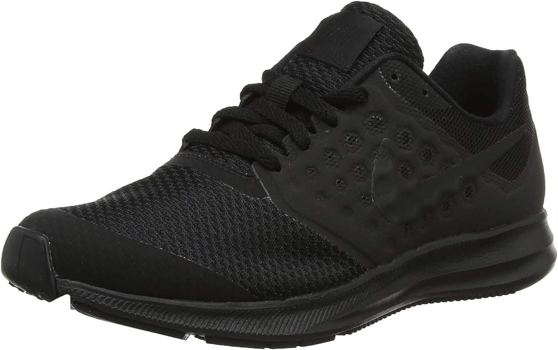 Nike Downshifter 7 (GS), Zapatillas de Entrenamiento para Niños: Amazon.es: Zapatos y complementos