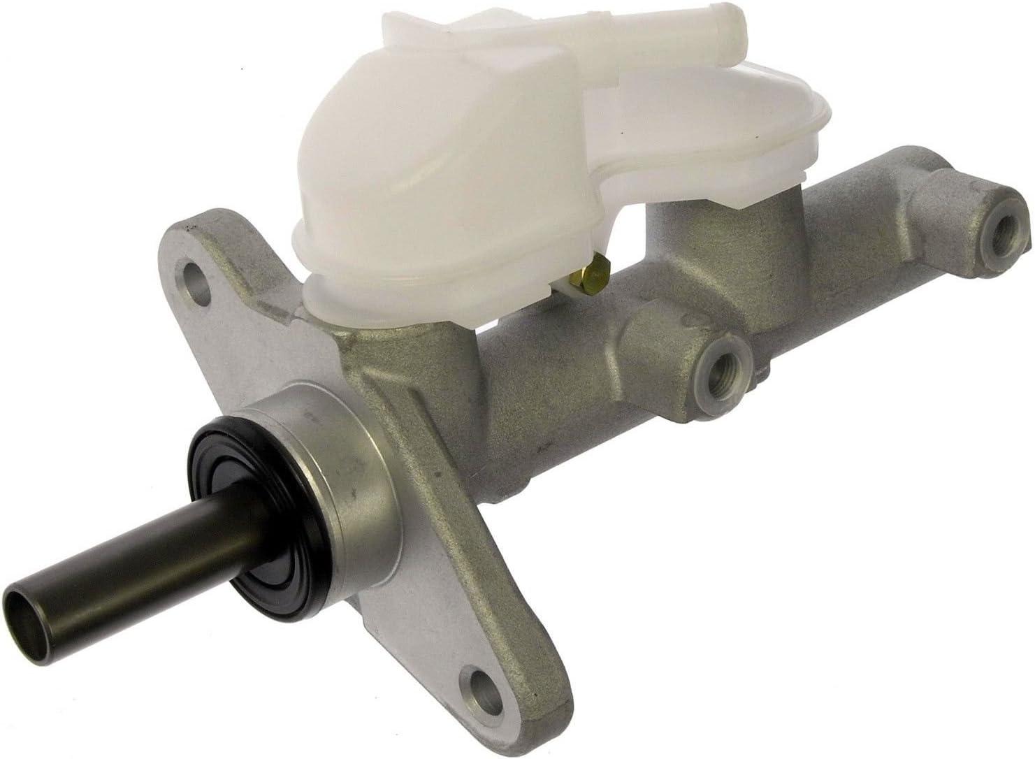 13-3304P Brake master cylinder for 2007-2010 Honda CR-V MC390997