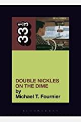 The Minutemen's Double Nickels on the Dime (33 1/3) Paperback