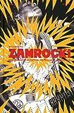 Welcome to Zamrock! Vol 1
