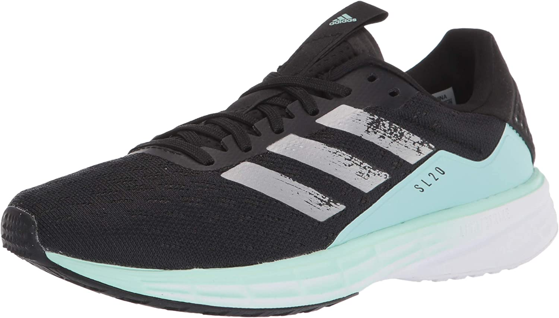 adidas Women's SL20 Running Shoe