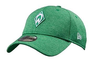 Werder Bremen New Era 9 Forty - Gorra de Rombos ea8dab88890