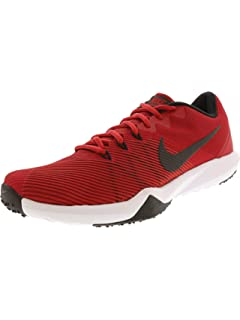 d47a05abe95305 Nike Men s Retaliation Trainer Cross