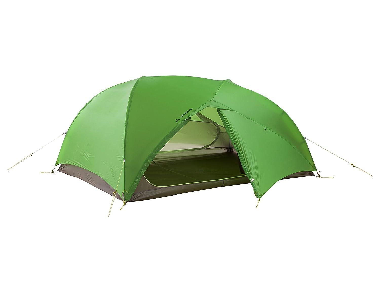 Vaude Zelt Invenio SUL Tent - 2 Personen - Trekkingzelt