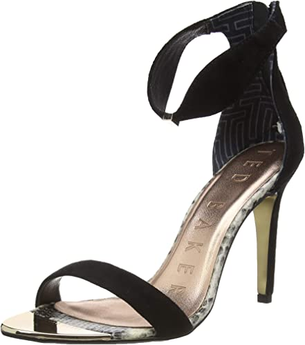 Ted Baker Women's AURELIS Heeled Sandal
