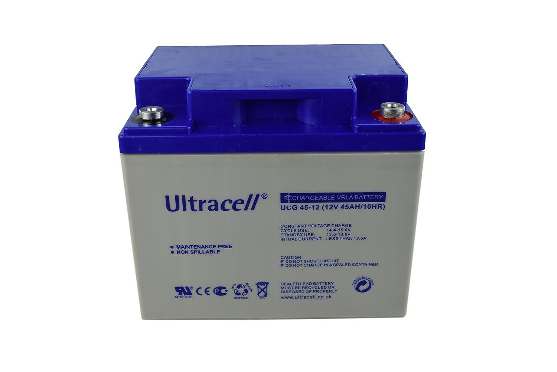 Varta Blue Dynamic 5601270543132 60-Ah Starterbatterie Autobatterie 12 Volt 540A