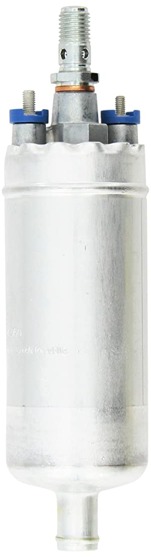 Bosch 580254950 bomba eléctrica de carburante