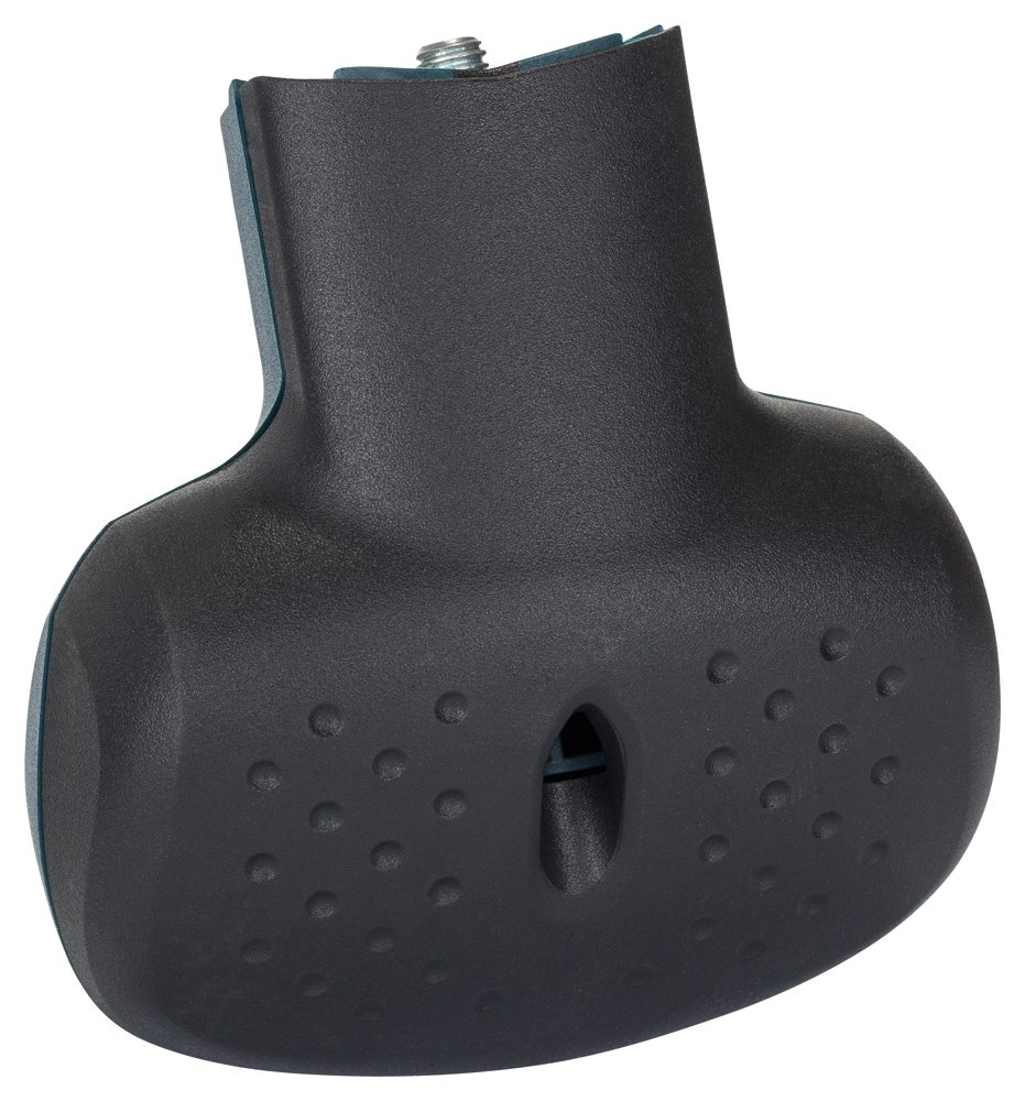 Bosch Pro Zusatzhandgriff fü r GEX 125-150 AVE 2602026177