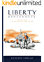 Liberty Dancehouse: A small but powerful book on personality and purpose (English Edition)