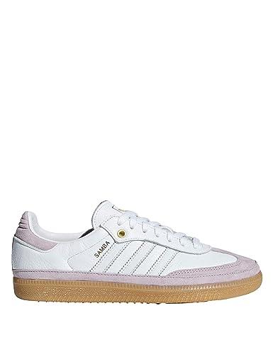 adidas Damen Samba Og W Relay Fitnessschuhe, weiß