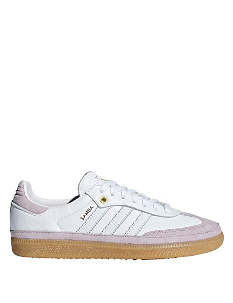 Adidas Samba Og W Relay Scarpe da fitness Donna: Amazon.it